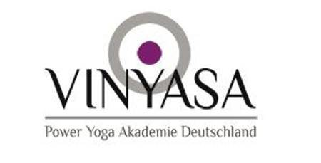 Vinyasa Power Yoga Akademie